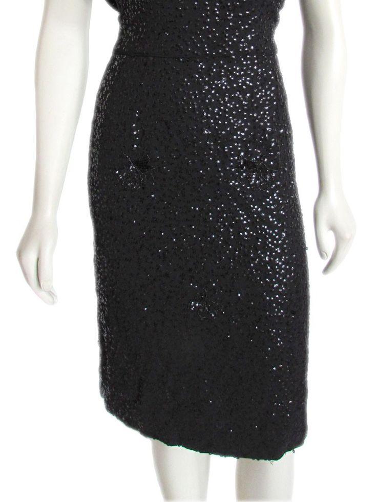 68% off Saks fifth avenue Dresses  Skirts - Saks fifth avenue