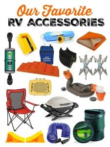 RV-Accessories-fulltime-RV More