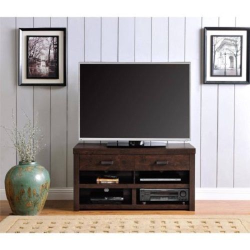 Altra Westbrook 50 inch TV Stand Console Center Entertainment Furniture Home #Altra