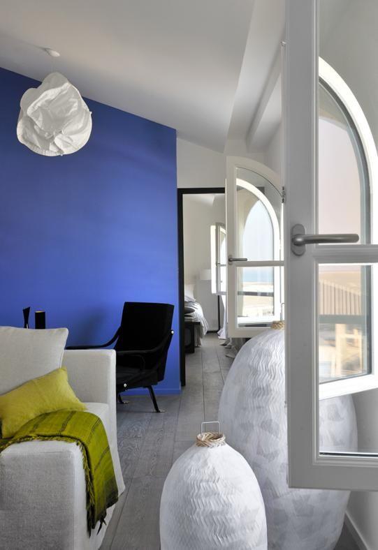 Oltre 1000 idee su colori per camera da letto su pinterest colori camera da letto degli ospiti - Colori adatti per una camera da letto ...