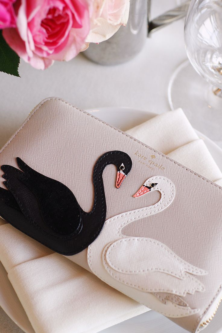 current status: swanning around. #missadventure