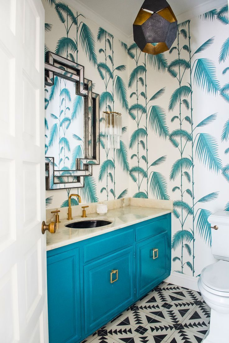 29 Bathroom Color Ideas With The Most Likes Complete Bathroom Decor Bathroom Colors Rustic Bathrooms