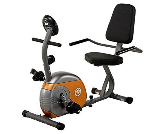 best 25 cheap exercise bike ideas on pinterest workout dumbell gym workouts women and arm dumbell workout