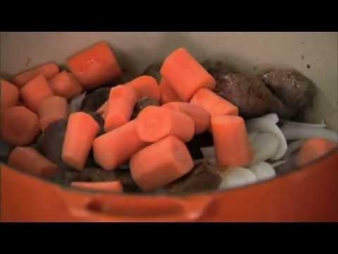 America S Test Kitchen Best Dutch Oven