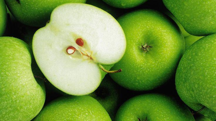 #yogurt #healthy #foot #apple