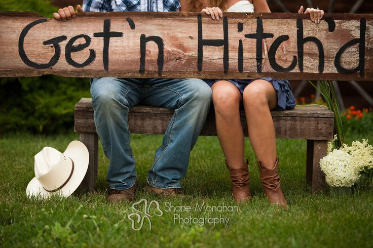 country western engagement photo ideas - Google Search                                                                                                                                                     More