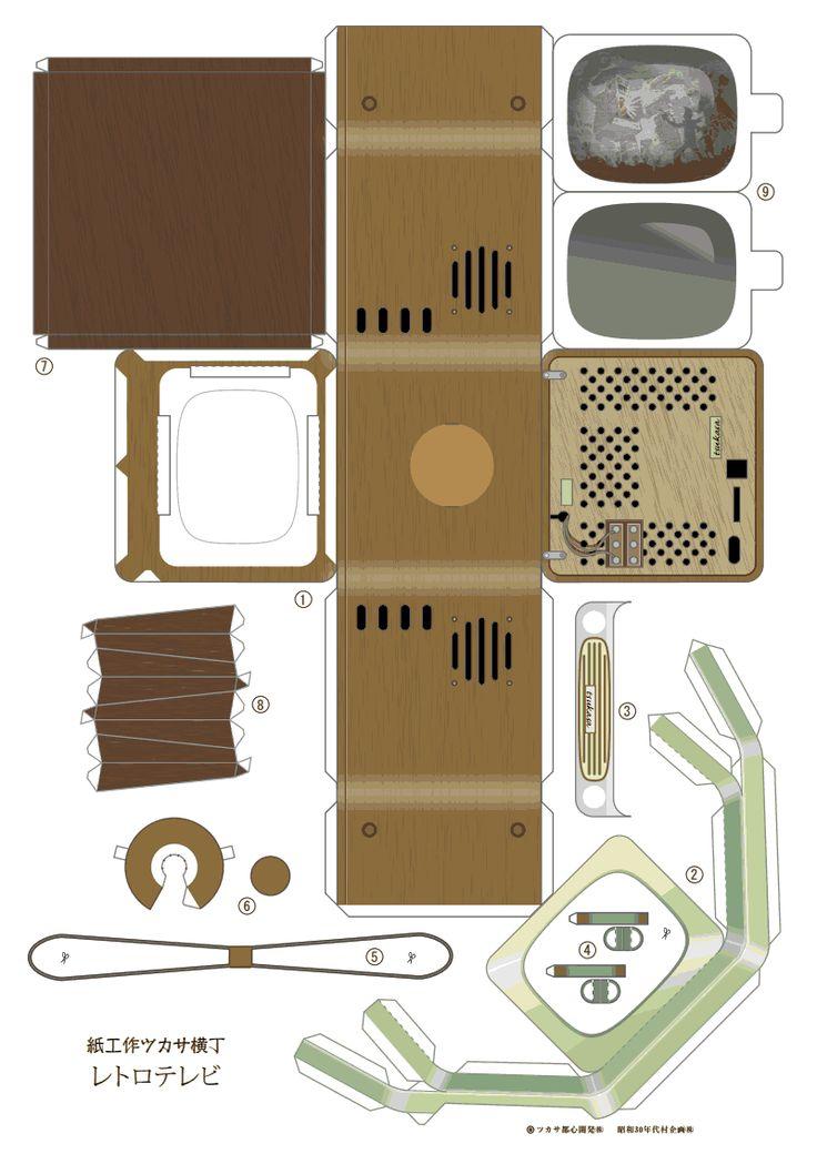 model005.pdf - Google Drive