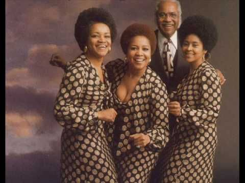 Staple Singers~Let's Do It Again <3 <3 Oooh Hell yeah..again, and again, and then just once more <3 <3