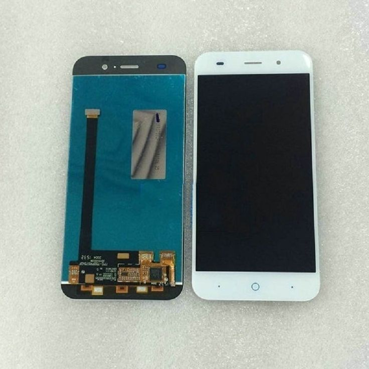For lcd zte blade v6 New Assembly LCD Display + Touch Screen Panel Replacement Screen For ZTE Blade X7 D6 V6 Phone Free shipping Nail That Deal http://nailthatdeal.com/products/for-lcd-zte-blade-v6-new-assembly-lcd-display-touch-screen-panel-replacement-screen-for-zte-blade-x7-d6-v6-phone-free-shipping/ #shopping #nailthatdeal