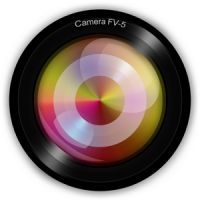Camera FV-5 v2.78 Cracked APK   Camera FV-5  Camera FV-5 is a professional camera application for mobile devices that puts DSLR-like manual controls in your fingertips !  Tailored to enthusiast and professional photographers with this camera application you can capture the best raw photographs so that you can post-process them later and get stunning results. The only limit is your imagination and creativity.  Features  All photographic parameters are adjustable and always at hand: exposure…