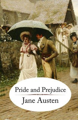 Pride and Prejudice - Get Free, Quick and Easy Access To This Book ! => http://www.kmlshopping.com/ebooks/pack-0001/best-books-0001.html