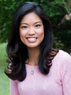 """It's time for ordinary Americans to come out of the shadows and remind Washington every day in words and actions that we are a sovereign nation, not a sanctuary nation."" -- Michelle Malkin (from Sarah Smith)."