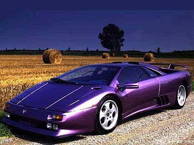 The 25 best Lamborghini diablo ideas on Pinterest  Lamborghini