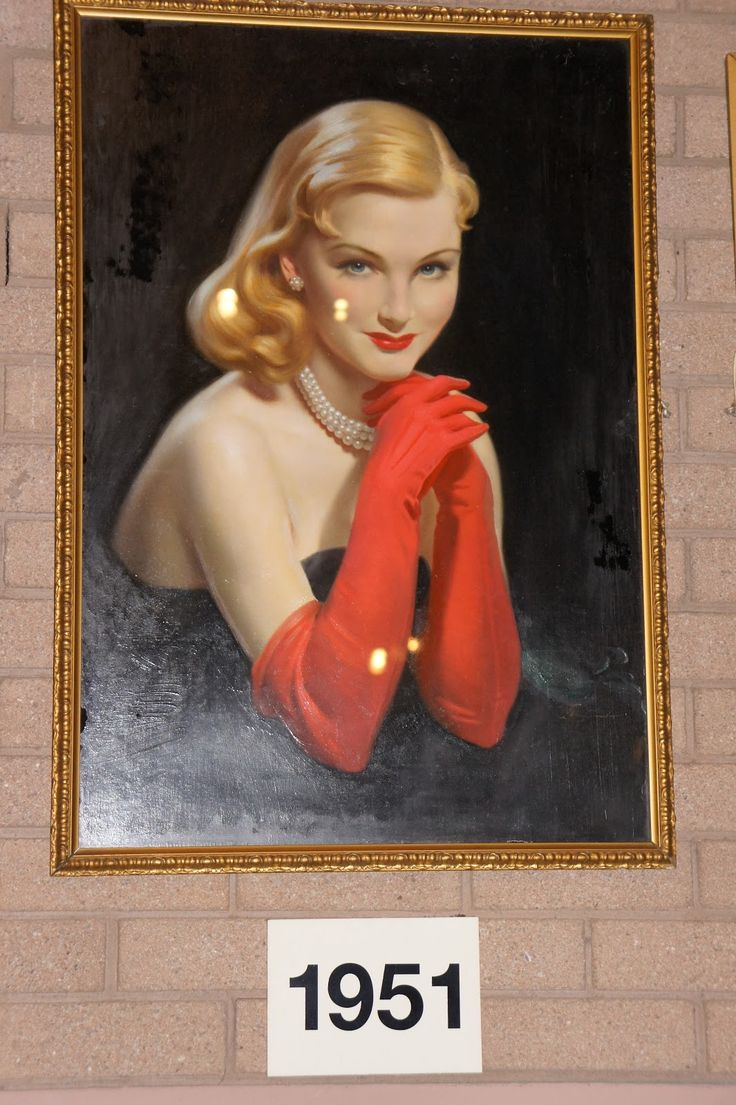 Image result for leyland lady calendars