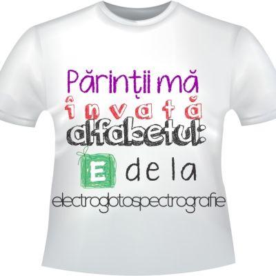 Tricouri-personalizate-copii-alfabet
