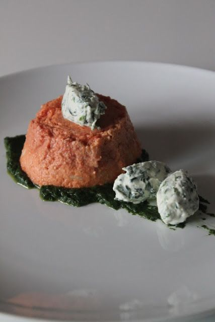 Sapori e Dissapori: La Cucina de l'Unità d'Italia - Padova