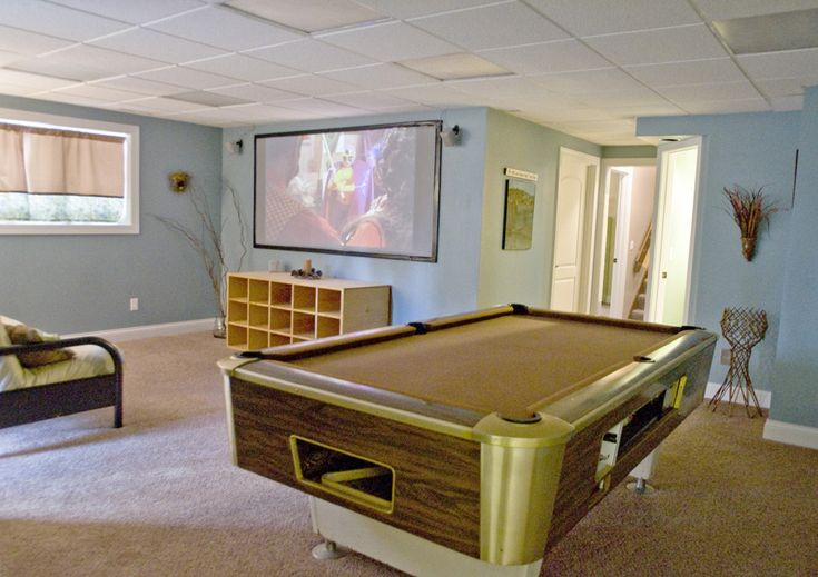 17 Best Images About Pool Hall On Pinterest Pool Tables
