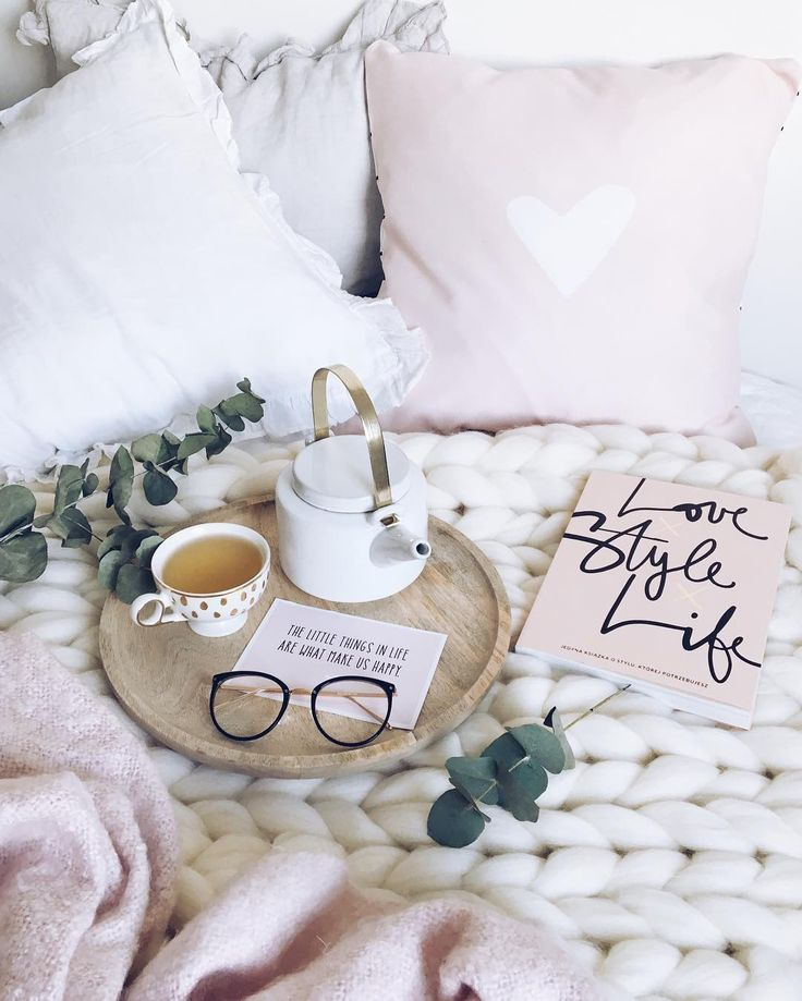 @minimaliving A little things in life are what make us happy! 💕