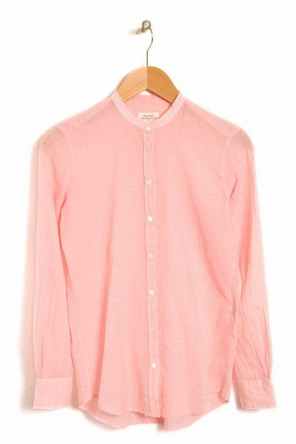 chemise femme hartford - brandbazar