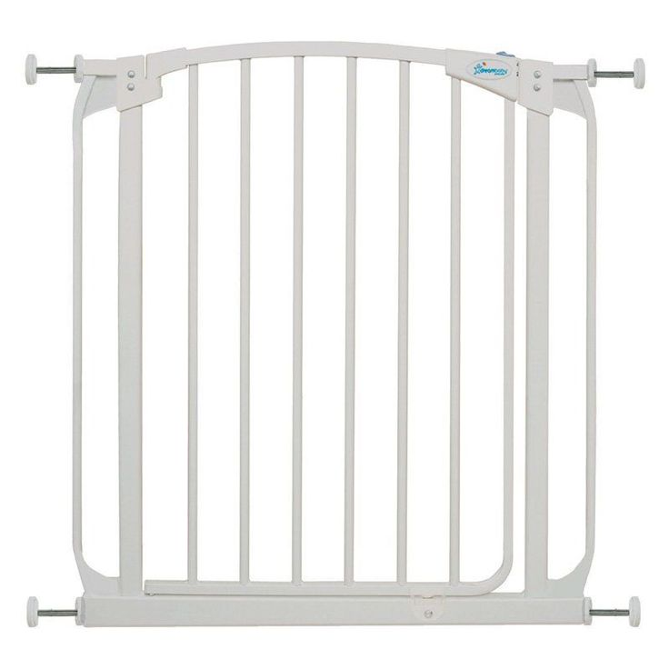 25 best ideas about security gates on pinterest gate. Black Bedroom Furniture Sets. Home Design Ideas