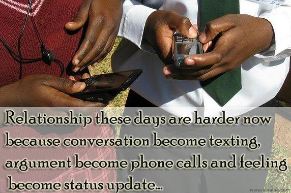 relationship arguments | Relationship Quotes-Thoughts-Hard-Conversation-Argument-Phone Calls ...