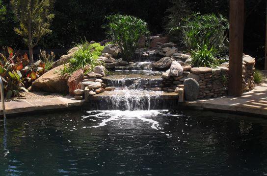 Love!: Pools Maintenance, Pools Spas, Swim Pools, Pools Construction, Reflection Pools, Pools Design, Infinity Pools