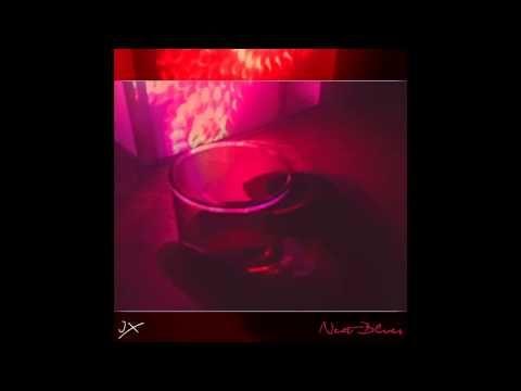 Neat Blues EP