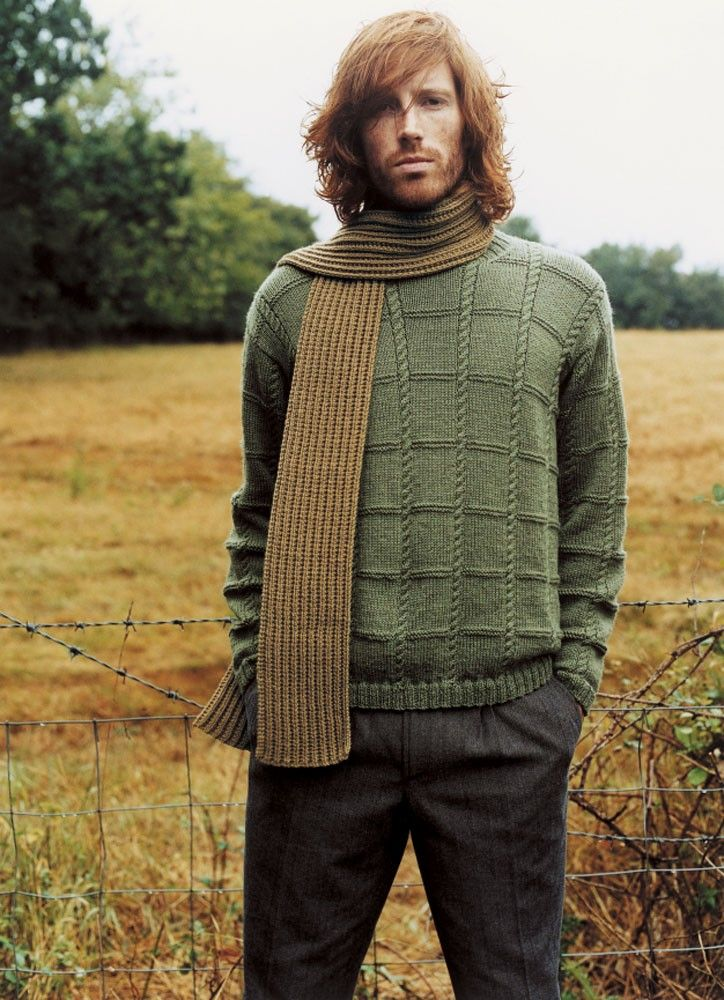 Rowan Pure Wool Collection - Clothing - Genre - Books