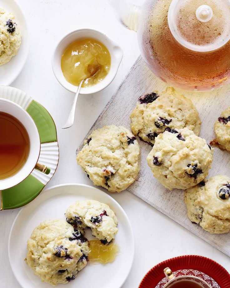 17 Best images about Afternoon Tea on Pinterest | Tea ...