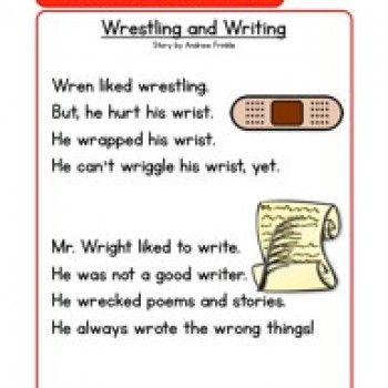 First Grade Reading Comprehension, Grade 1 Reading Comprehension Test, 1st Grade Reading Quiz, 1st Grade Reading Quiz, 1st Grade Reading Worksheet
