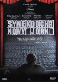 Synekdocha, Nowy Jork (2008)