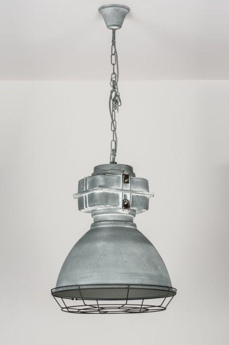 beeindruckende inspiration tischlampen modern frisch abbild oder cbaaaadfaadebf