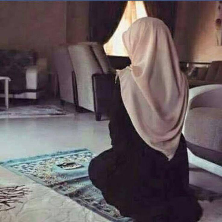اللهم اسألك الهدى والعفاف و التقى والغنى