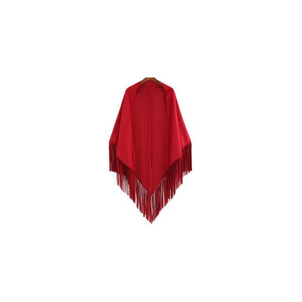 Women's Scarves & Ladies Wrap Shawls-Us SheIn(Sheinside) – Page 2 ❤ liked on Polyvore featuring accessories, scarves, wrap scarves, shawl scarves and wrap shawl