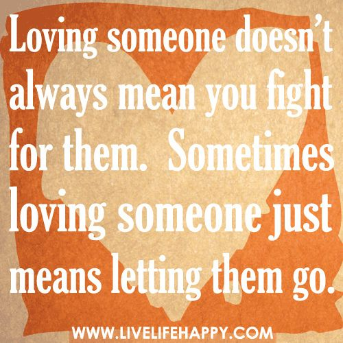 Quotes About Loving Someone Who Doesn T Love You Back: Best 25+ Loving Someone Quotes Ideas On Pinterest