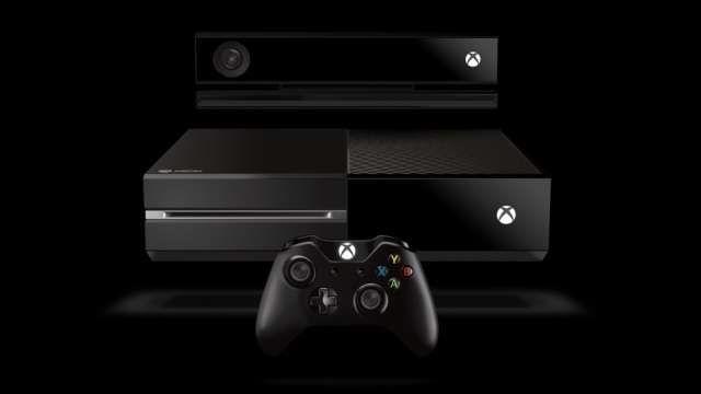 The Xbox One can now talk back and will feature remote play  - http://wideinfo.org/xbox-talk-feature-remote-play/