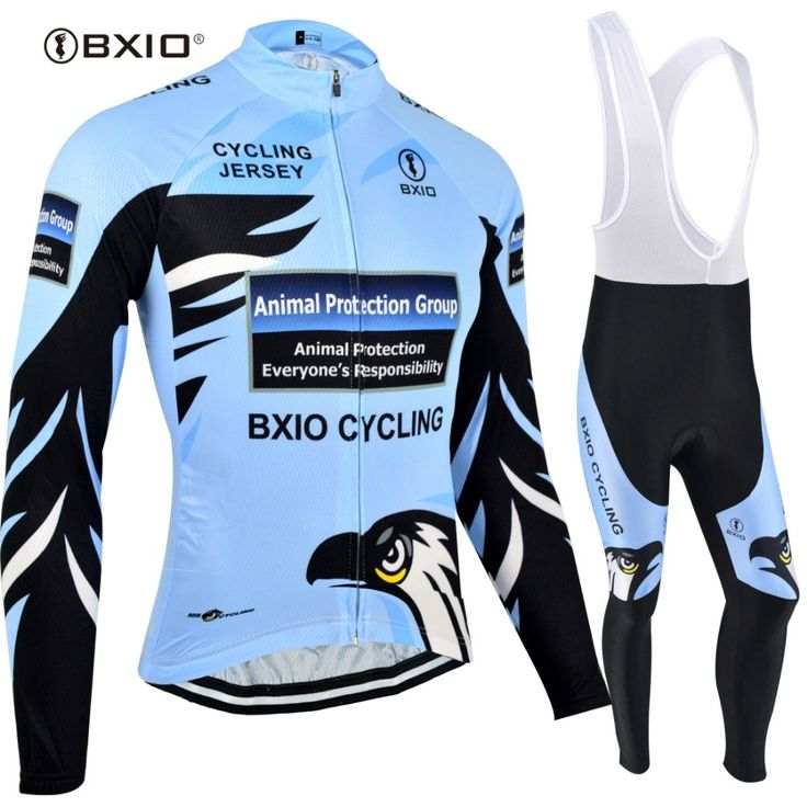 36.29$  Watch here - http://ali2u6.shopchina.info/1/go.php?t=32740785829 - BXIO 2017 Winter Thermal Fleece Cycling Sets Clothing Pro Tour Bike Jersey Full Zipper Sport Wear Roupas De Ciclismo 069  #magazineonline