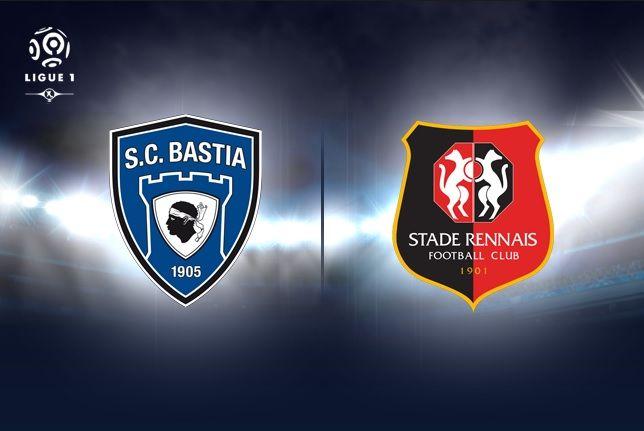 Regardez Rennes - Bastia Streaming : Le match de Foot de Ligue 1 en direct (14 mai) - http://www.isogossip.com/regardez-rennes-bastia-streaming-le-match-de-foot-de-ligue-1-en-direct-14-mai-15790/