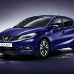2015 Nissan Pulsar 150x150 2015 Nissan Pulsar Review, Features and Design