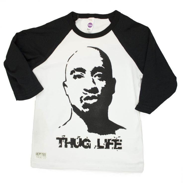 Time tupac shakur on pinterest 2pac quotes trap music and tupac