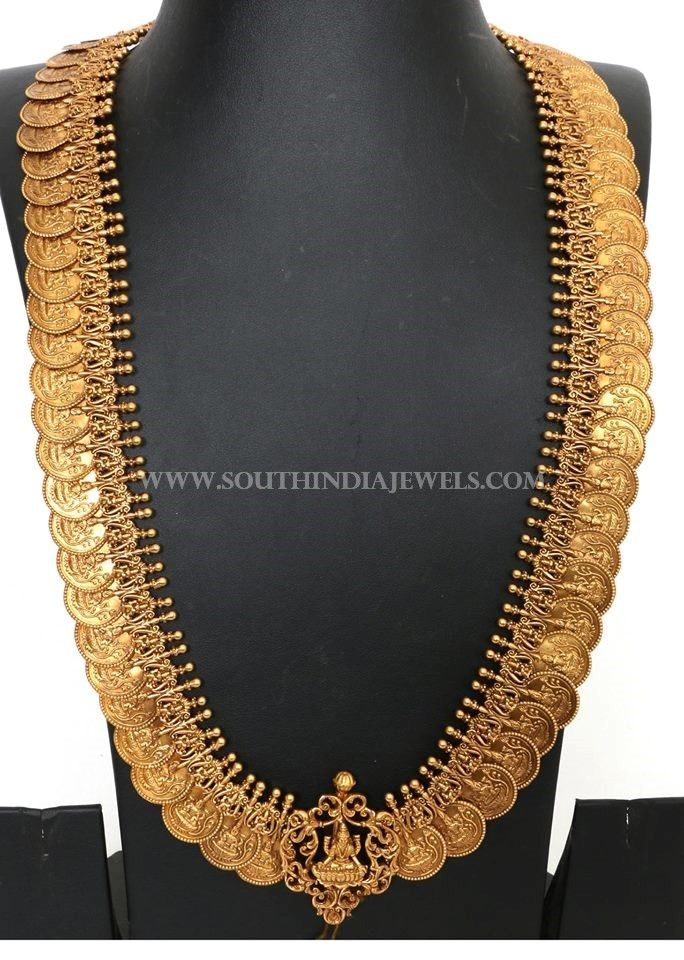 513 best Long Necklace Collections images on Pinterest