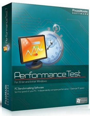 Passmark Performance Test 9 Crack Plus Serial Key is a Fast, easy to use, PC speed testing and benchmarking. Crack and Keygen is here to use Full version.