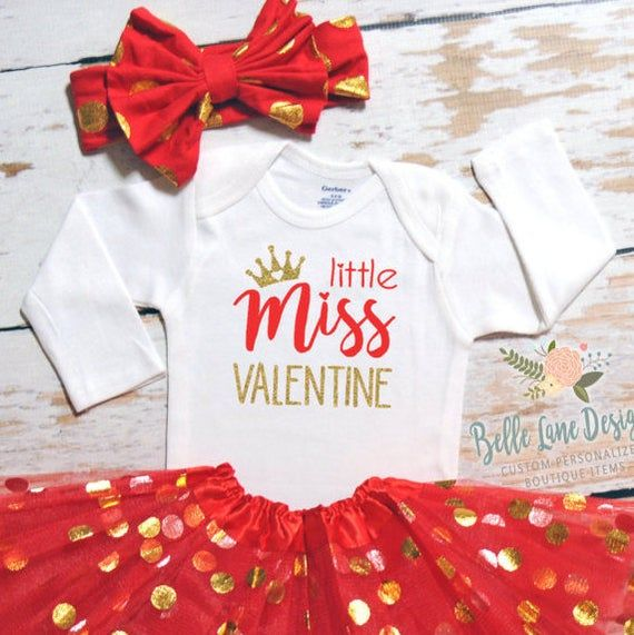 Little Miss with Butterflies Personalised Vest Baby Grow 100/% Cotton Boys Girls
