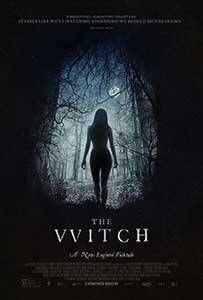 The Witch (2015) Film Online Subtitrat