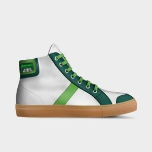 Help us get these great shoes made! Pre-order your pair here: https://www.aliveshoes.com/stormdezignz3