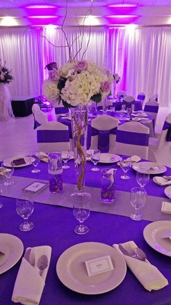 Tampa Events Tampa Fl Wedding Venue Wedding Venues