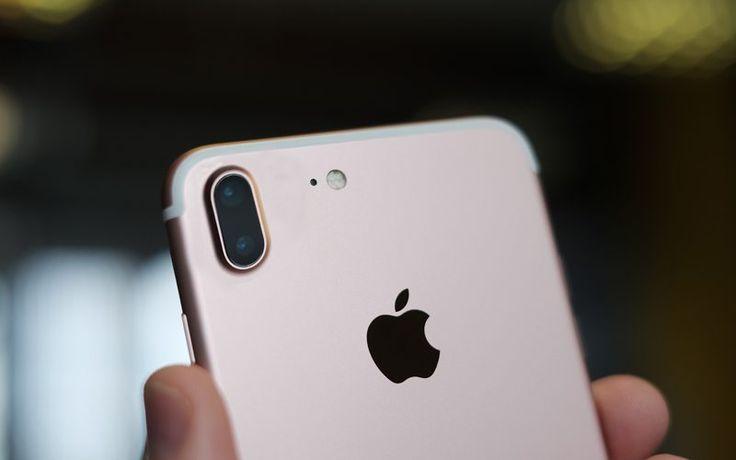 Noi zvonuri despre iPhone 7s, se pare că va avea o cameră dublă numită iSight Duo  Detalii: http://www.tech-info.ro/noi-zvonuri-despre-iphone-7s-se-pare-ca-va-avea-o-camera-dubla-numita-isight-duo/