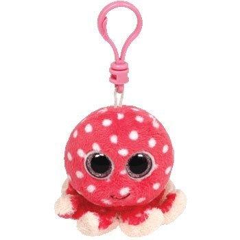 Ty Beanie Boos Ollie - Octopus Clip by TY Inc., http://www.amazon.com/dp/B00B5DX3KA/ref=cm_sw_r_pi_dp_mbNPrb0X65W38
