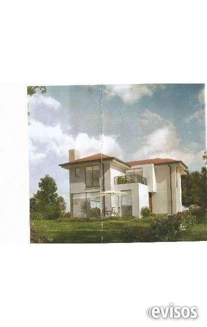 GANGA, VIAJO, 153 METROS DOS PISOS ENCENILLOS DE SINDAMANOY GANGA, VIAJO, 153 METROS DOS PISOS ENCENILLOS DE SINDAMANO .. http://chia.evisos.com.co/ganga-viajo-153-metros-dos-pisos-encenillos-de-sindamanoy-id-476838