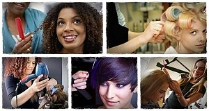 Certificate in Hair Stylist Course , For more details visit http://www.mlife24x7.com/index.php?mod=products&ID=684